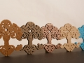3D printed Celtic Tree of Life